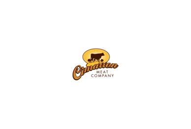Cimauon Meat Company