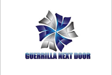 Guerrilla Next Door